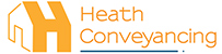 Heath Conveyancing