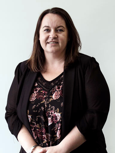 tracey heath conveyancer